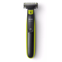 Philips OneBlade QP 2520/20.Picture3