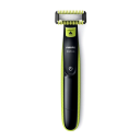 Philips OneBlade QP2620/20.Picture3