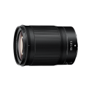 Nikon Nikkor Z 85 mm f/1,8 S.Picture2