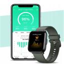 Xiaomi Mibro Color Smart Watch.Picture2