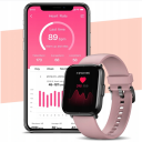 Xiaomi Mibro Color Smart Watch.Picture3