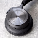 Bang & Olufsen BeoPlay HX ANC, Black.Picture2