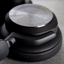 Bang & Olufsen BeoPlay HX ANC, Black.Picture3