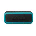 Lamax Storm1.Picture3