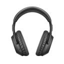 Sennheiser PXC-550 II Wireless, Black.Picture3
