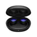 Realme Buds Air 2 Neo Black.Picture2