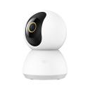 Xiaomi Mi Home Security Camera 360° 2K.Picture2
