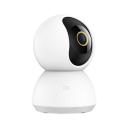 Xiaomi Mi Home Security Camera 360° 2K.Picture3