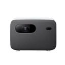 Xiaomi Mi Smart Projector 2 Pro Επιστράφηκε σε 14 ημέρες.Picture2