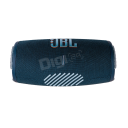 JBL Xtreme 3 Blue.Picture2