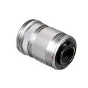 Olympus M.Zuiko ED 40‑150mm F4‑5.6 R Silver.Picture3