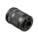 Olympus M.Zuiko ED 40‑150mm F4‑5.6 R Black.Picture3