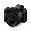 Panasonic Lumix DC-S5 + 20-60mm.Picture2