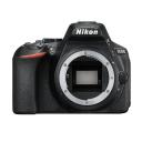 Nikon D5600 + AF-S 18-140mm f/3,5-5,6G ED VR.Picture3