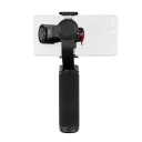 Zhiyun Smooth Q2.Picture2