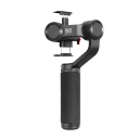 Zhiyun Smooth Q2.Picture3