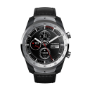 Mobvoi TicWatch Pro Silver.Picture2