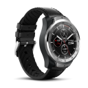 Mobvoi TicWatch Pro Silver.Picture3