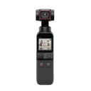 DJI Osmo Pocket 2.Picture2