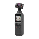 DJI Osmo Pocket 2.Picture3