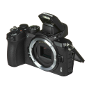 Nikon Z50 Body.Picture3