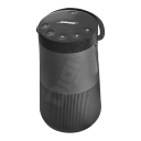 Bose SoundLink Revolve Plus II, Black.Picture2