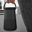 Bose SoundLink Revolve Plus II, Black.Picture3