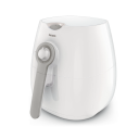 Philips Airfryer HD9216/80.Picture2