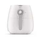 Philips Airfryer HD9216/80.Picture3