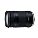Tamron AF 18-400mm F/3.5-6.3 Di II VC HLD for Nikon.Picture2