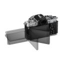 Nikon Z fc Body.Picture2