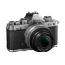 Nikon Z fc + Z DX 16–50 mm f/3,5–6,3 VR.Picture2