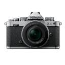 Nikon Z fc + Z DX 16–50 mm f/3,5–6,3 VR.Picture3