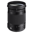 SIGMA 18-300 mm f/3,5-6,3 DC Macro OS HSM Canon.Picture2
