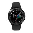 Samsung Galaxy Watch4 46mm Classic Black, R890NZKAEUE.Picture2