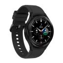 Samsung Galaxy Watch4 46mm Classic Black, R890NZKAEUE.Picture3