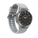 Samsung Galaxy Watch4 46mm Classic Silver, R890NZSAEUE.Picture2