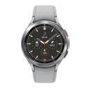 Samsung Galaxy Watch4 46mm Classic Silver, R890NZSAEUE.Picture3