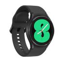 Samsung Galaxy Watch4 40mm Black, R860NZKAEUE.Picture2
