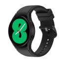 Samsung Galaxy Watch4 40mm Black, R860NZKAEUE.Picture3