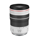 Canon RF 70-200mm f/4 L IS USM.Picture2