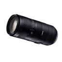 Tamron AF 70-210mm F/4 Di VC USD Nikon.Picture2