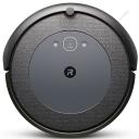 iRobot Roomba i3+  ( i3554).Picture2