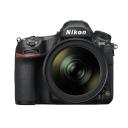 Nikon D850 + 24-120mm f/4G ED AF-S VR.Picture3