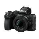 Nikon Z50 + 16-50 mm VR + 50 - 250 mm VR.Picture2