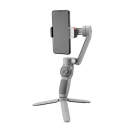 Zhiyun Smooth Q3 Combo.Picture3