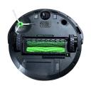 iRobot Roomba i3+  ( i3554) + Robot Braava Jet m6.Picture3