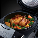 Russell Hobbs 21850-56 Cook@Home.Picture3
