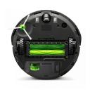 iRobot Roomba i7+  (i7556).Picture3