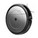 iRobot Roomba Combo 113.Picture2